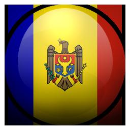 Moldova.md